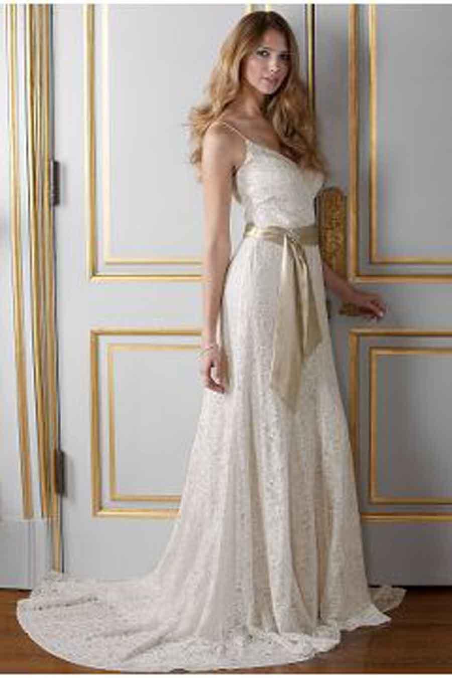 Свадебные платья для беременных в греческом стиле фото и цены